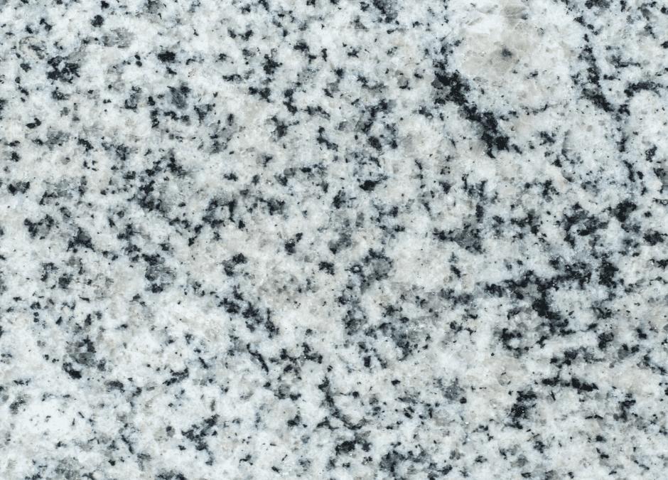 Granite Countertops in Kingwood, TX